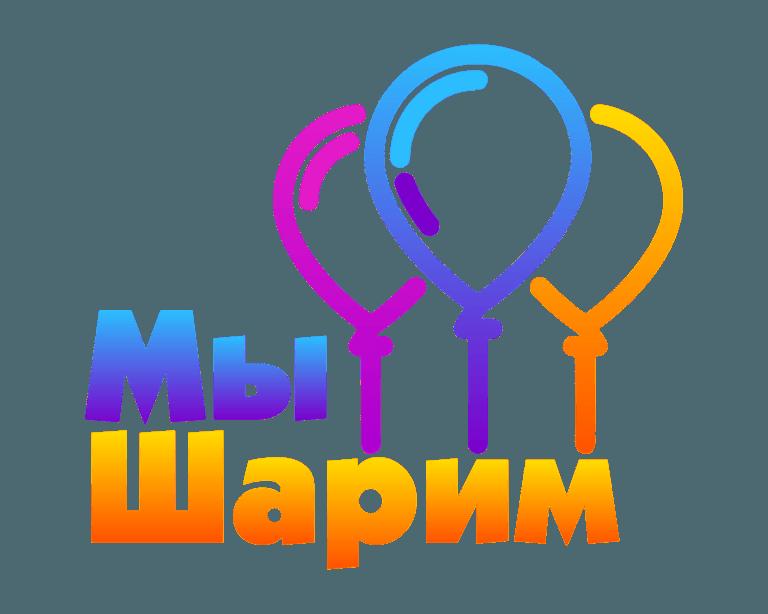 Фигура, Голова Единорога, Фиолетовый, 112 см