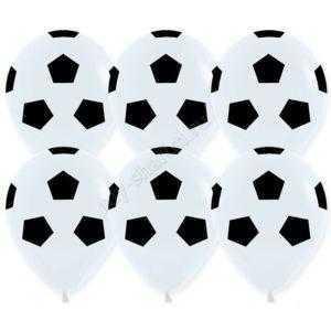 Шар Мяч